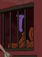 Prisoner 7.jpg