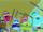 S1e1 blindfolded candy people running.png
