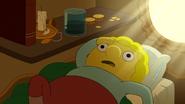 S5e51 Lemonhope awakens