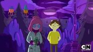 Adventure Time - The Suitor (Preview) Clip 1