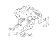 Come Along with Me character designs by Tom Herpich (8)