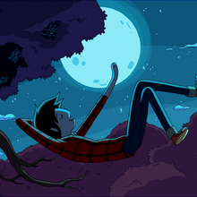 marshall lee gallery adventure time wiki fandom marshall lee gallery adventure time