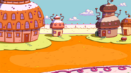 CandyKingdomHouses