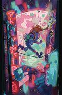 Adventure Time Season 11 -6 Esguerra Cover