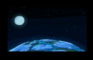 Bg s6e25 moon over Ooo