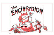 Red enchiridion 3