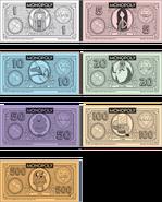 Adventure-time-monopoly-money