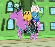 S6E8 Escape Jelly Horse.jpg