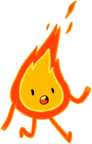 Flame Person 10.png
