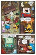 Issue 66-preview(6)