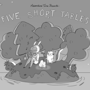 S7e35 titlecard sketch.png