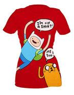 Shirt25