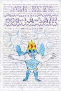 Ice-king-zine