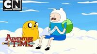 Adventure_Time_Time_Passes_Like_A_Cloud_Cartoon_Network