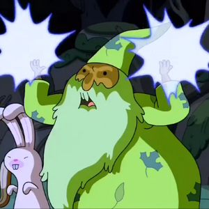 Forestwizard.PNG