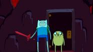 Return to the Nightosphere - Demon Blood Sword Screenshot 22