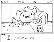 Storyboard Card Wars