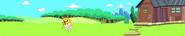 Vlcsnap-2013-09-25-10h33m52s179