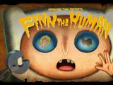 Finn the Human (episode)