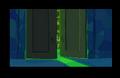 Bg s6e24 lab doors