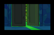 Bg s6e24 lab doors