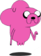 Lumpy Jake.png