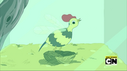 Chicken-bee.png