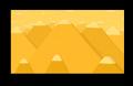 Bg s6e18 jake mountains