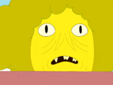Lemonjon