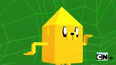 Adventure_Time_Guardians_of_Sunshine_song