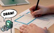 Nexus2cee Adventure-Draw