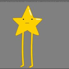 Modelsheet starguy.png