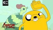 Treasures Revealed San Diego Comic Con Adventure Time Cartoon Network