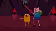 Return to the Nightosphere - Demon Blood Sword Screenshot 18