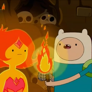 S5e12 Finn with torch.png