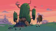 Adventure-Time-Islands