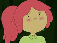 S7e2 bonnie cries