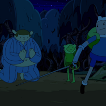 S8e27 You got this! (Finn).png
