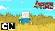 Adventure Time - Jake the Brick (Preview) Clip 1
