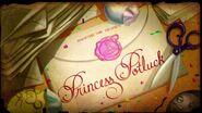 PrincessPotluck6