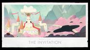 The InvitationCardHD