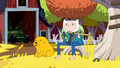 S4e26 the other Finn and Jake