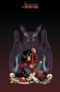AdventureTime-24-rev-Page-04-11f66