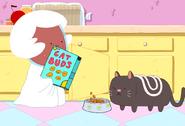 S7e3 ccs feeds cat