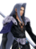 Sephy L.png
