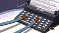 S5e43 typewriter