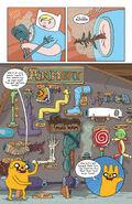 AdventureTime32-PRESS-6-800bb