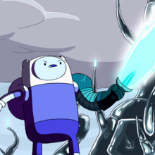 Finn with Flame Dagger.png