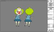 Modelsheet clownnurse2