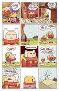AdventureTime-WinterSpecial2014-rev-Page-06-24453